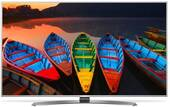"""55UH7700 LG 55"""" Class Smart LED 4k 2160p Ultra HDTV with TruMotion 240Hz & webOS 3.0"""