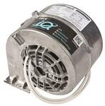 iQ6 Best 600 CFM Internal Blower Module