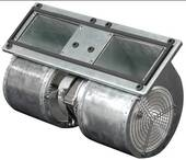 "B600 Air King Professional Series Blower for P and AP Series - up to 600 CFM, 6"" Round Duct - CLEARANCE"
