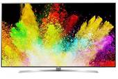 "75SJ8570 LG 75"" 4k Super UHD LED TV with True Motion 240 Hz and webOS 3.5"